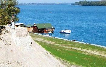 Najlepša mesta za posetiti u Srbiji