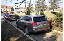 Rent a car Beograd-Citroen C5 automatic-2-min