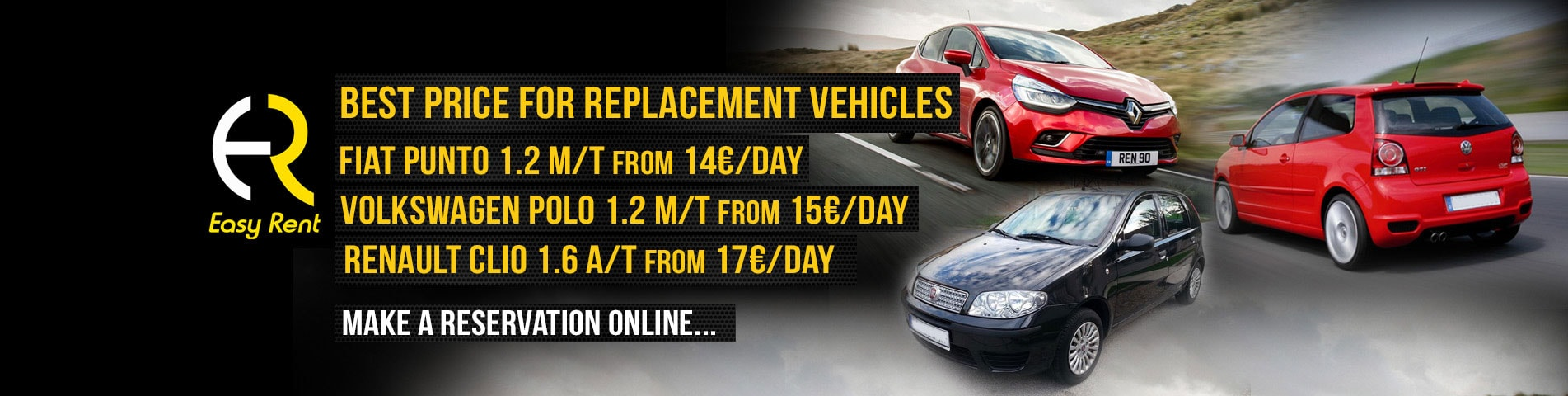 replacement-vehicles