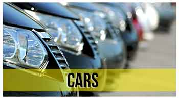 Easy Rent Rent a car Belgrade - Cars in our offer