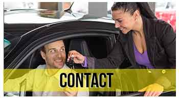 Easy Rent Rent a car Reservation Cars