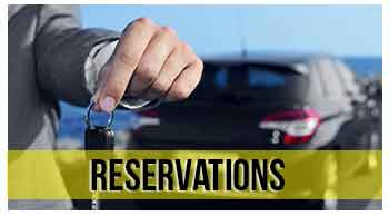 Easy Rent Reservation